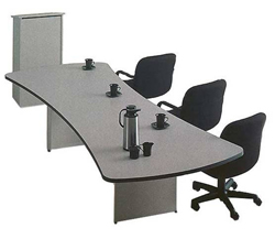 Conf-room-table-2